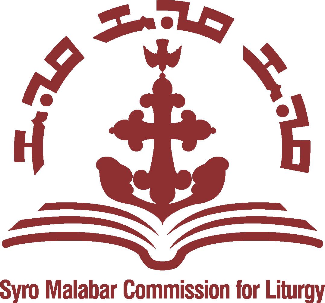 Syro Malabar Liturgy Commission Logo