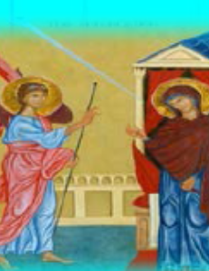 Liturgy Image
